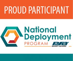 NDP Proud Participant 300x250